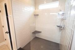 035_master-shower