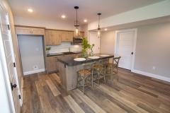 048_basement-kitchen